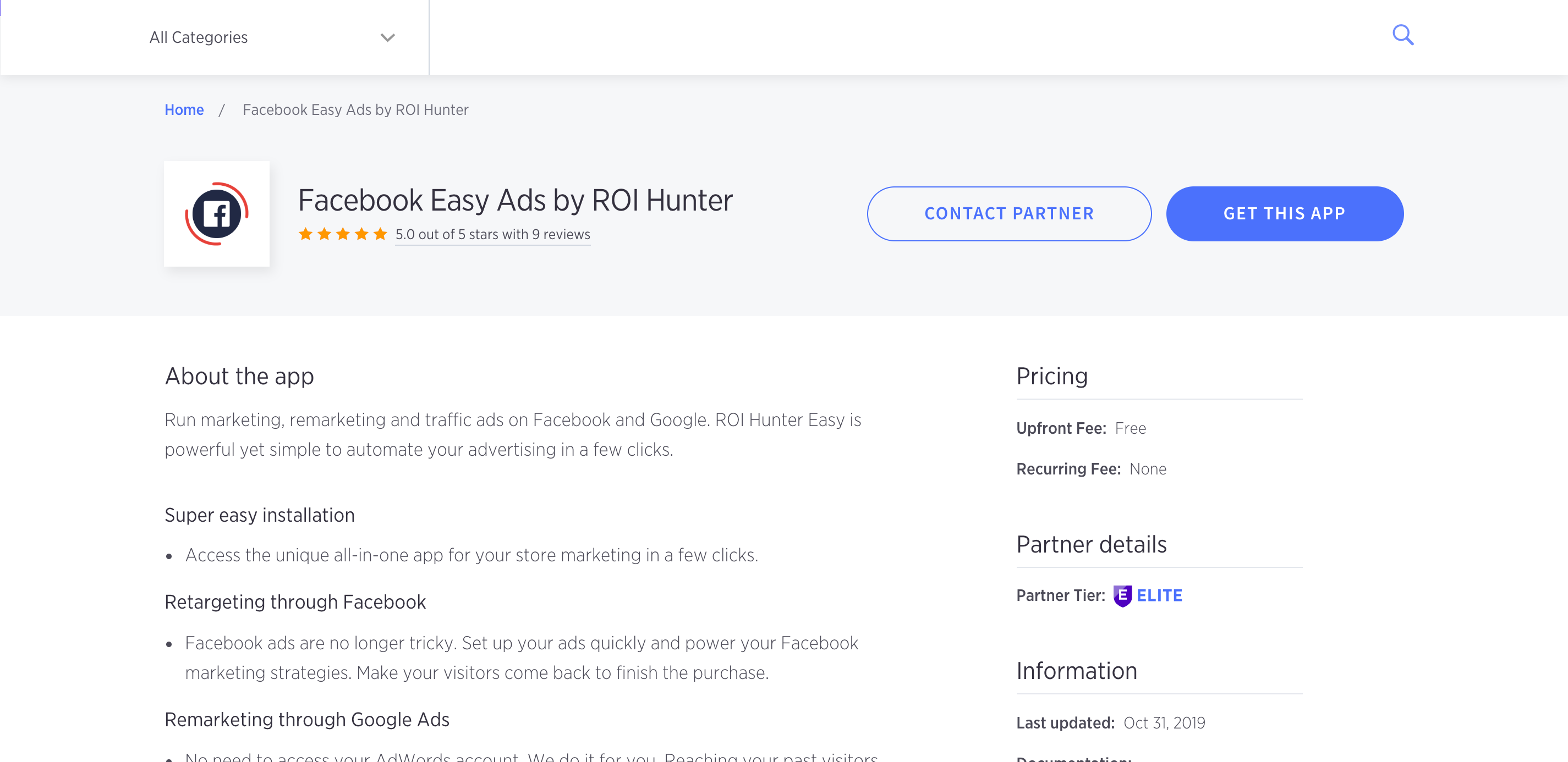 Facebook-Easy-Ads-by-ROI-Hunter-1