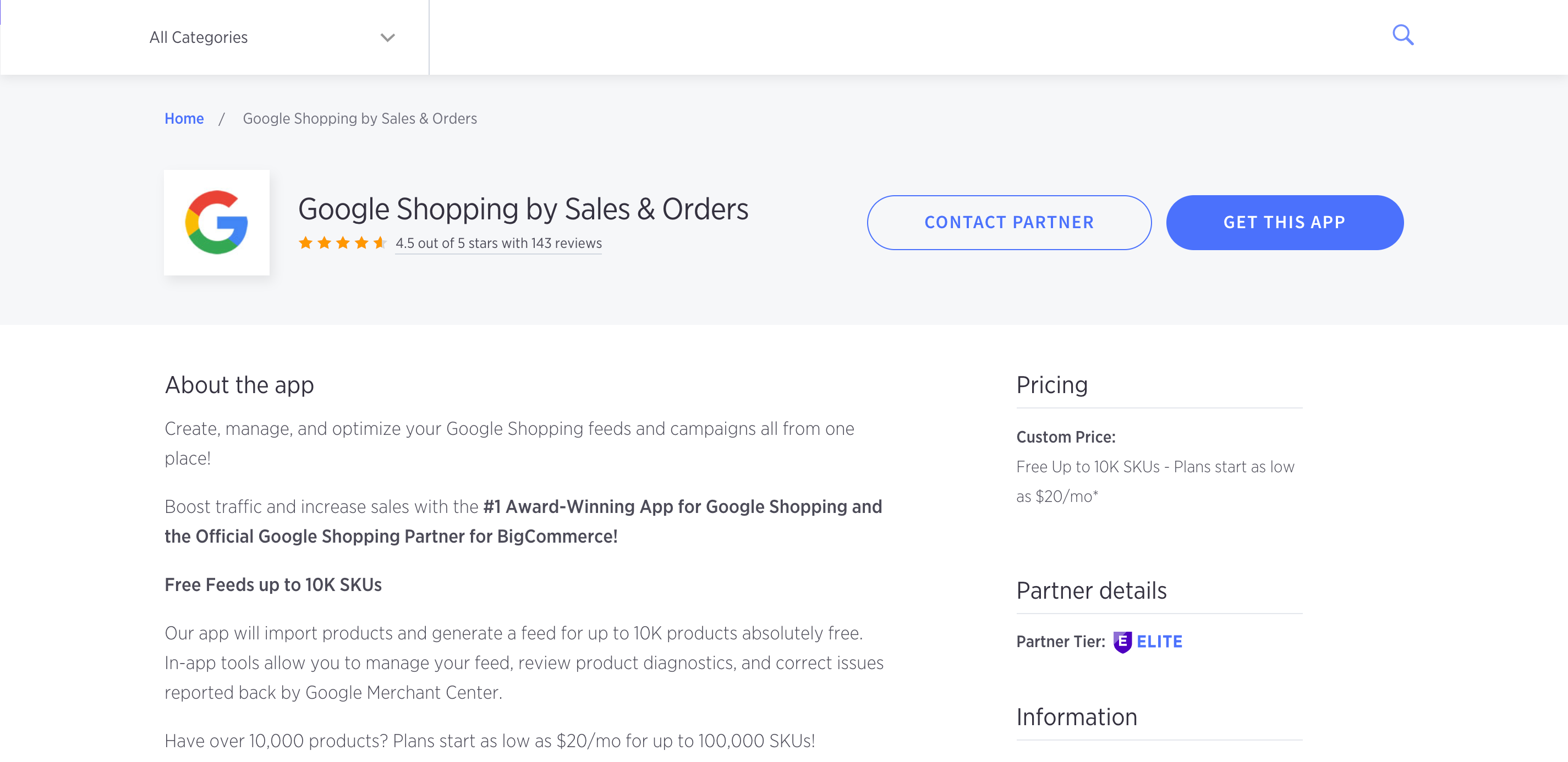 Google-Shopping-by-Sales---Orders